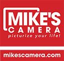 Mike's Camera mikes camera.com