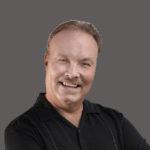 Rick Souders Studios Headshot