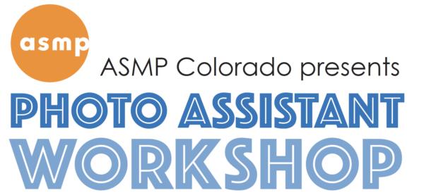 Assistant's Workshop 2020