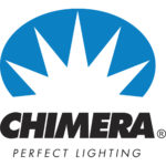 Chimera Perfect Lighting