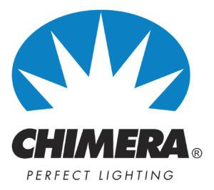 Chimera Perfect Lighting