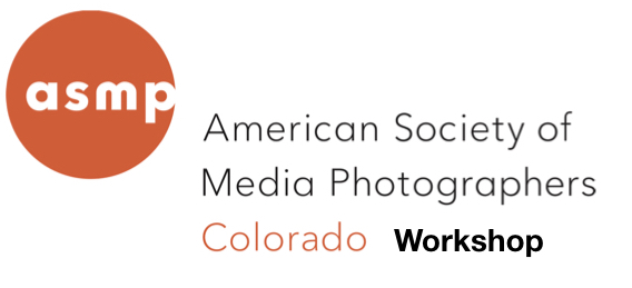 ASMP Workshop Logo