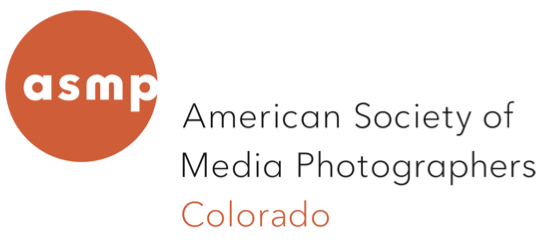 ASMP Colorado Logo