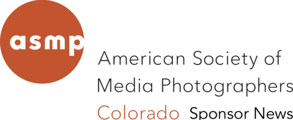 ASMP Colorado Sponsor News