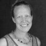 Jen Magnuson (she/her/hers) Treasurer jen@jenmagnusonphoto.com 720.577.5706
