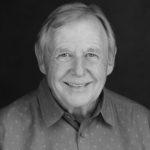 Larry Goodwin (he/him/his) Webmaster larry@denverphotoscapes.com 408.425.3808