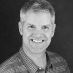 Paul Trantow, Membership Chair Paul@AltitudeArts.com 720.351.0770