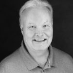 Rick Souders, Sponsorship Chair rick@soudersstudio.com 303.384.3128
