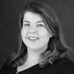 Stephanie Barber, Social Media Chair stephanie@stephanieraye.studio