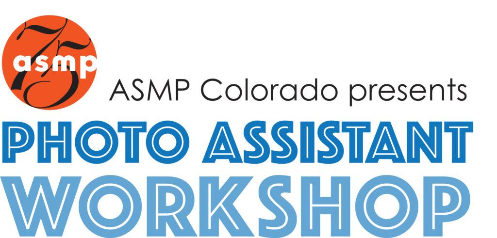 2020 Assistance workshop
