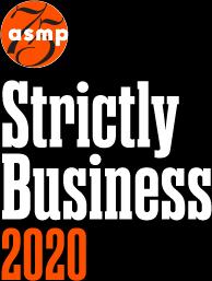 SB2020 Logo