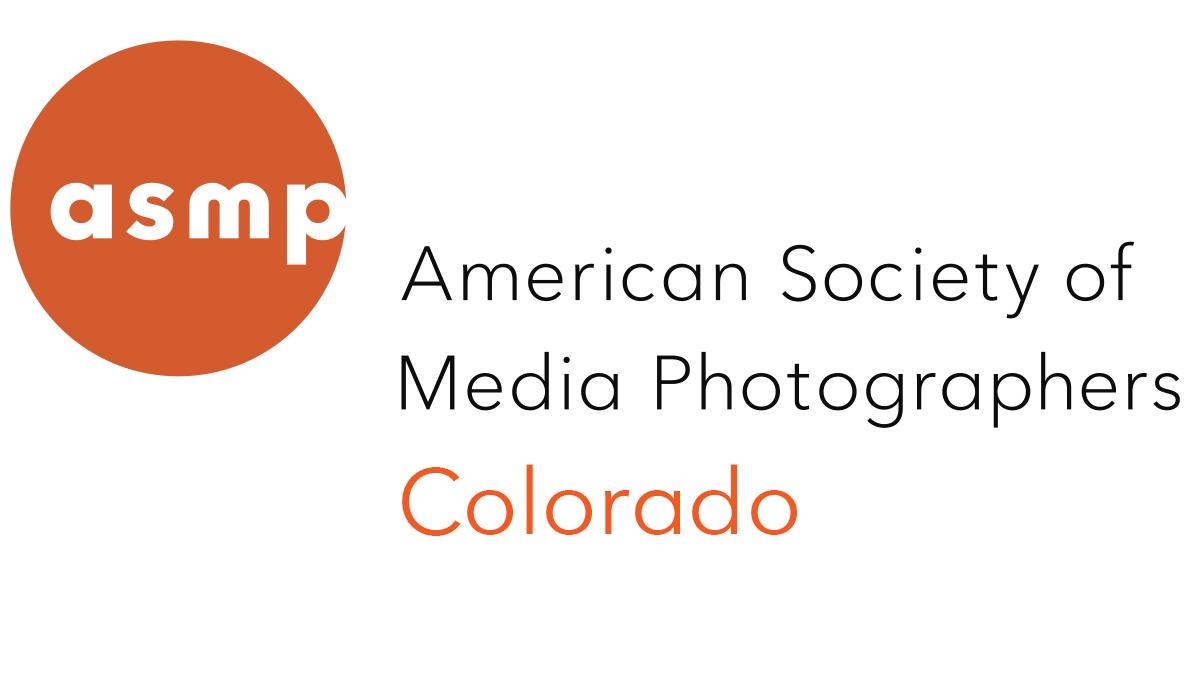 ASMP Colorado Logo