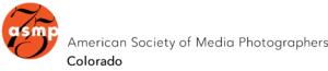 ASMP Colorado 75th Anniversary logo