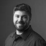 Jim Reiman (He/Him/His), Social Media jreiman@rmcad.edu