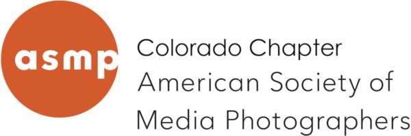 ASMP Colorado Chapter header image