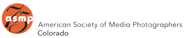 ASMP Colorado Board Meeting Minutes ASMP 75th Anniversary Logo
