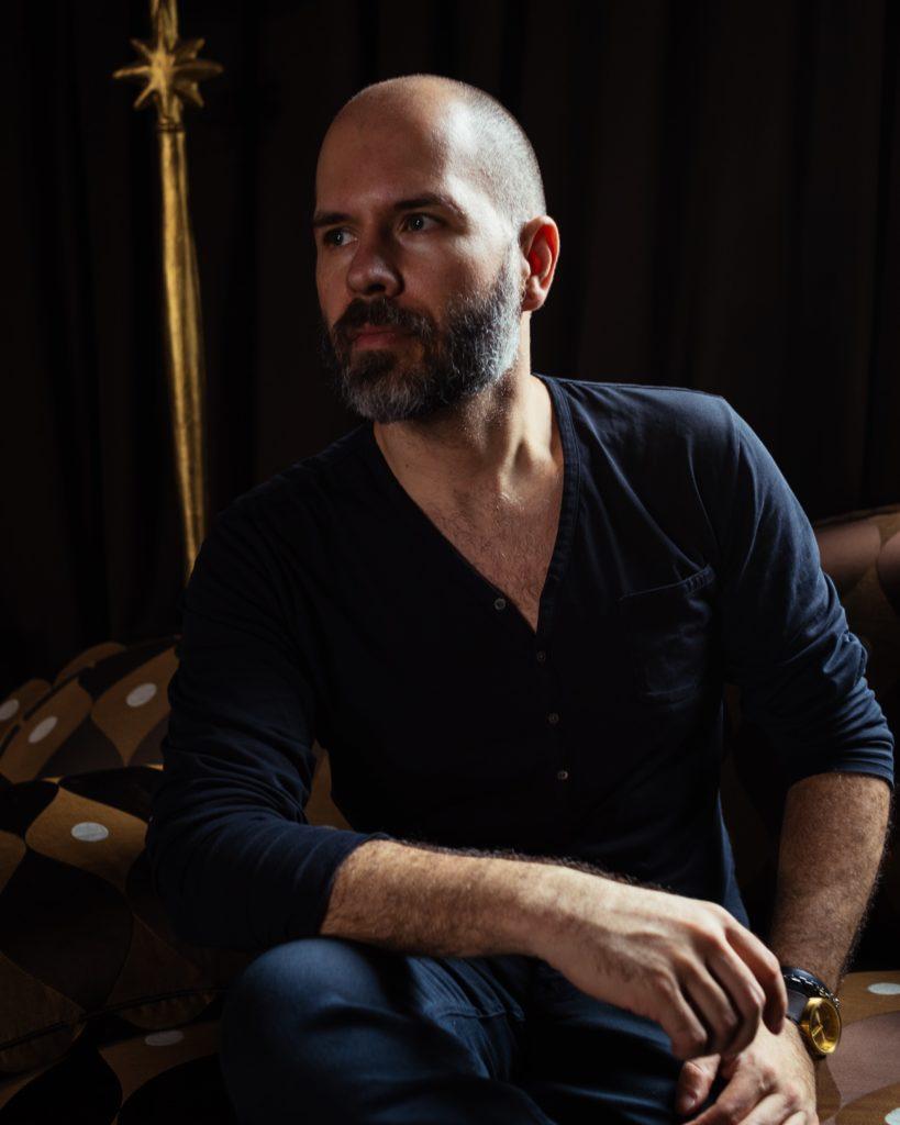 Alessandro Casagli