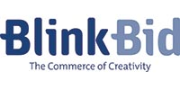 BlinkBid Software