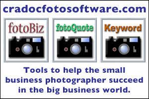 Cradoc Photo Software