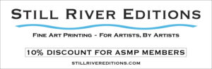 Still River Editions