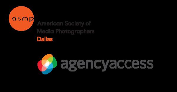 ASMP Dallas marketing webinar