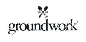 Groundwork Coffee Logo
