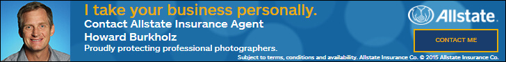 All State Photo Insurance