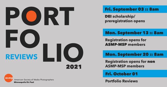ASMP_MSP Portfolio Review 2021