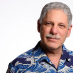 David Leifer - ASMP/NE - Programs
