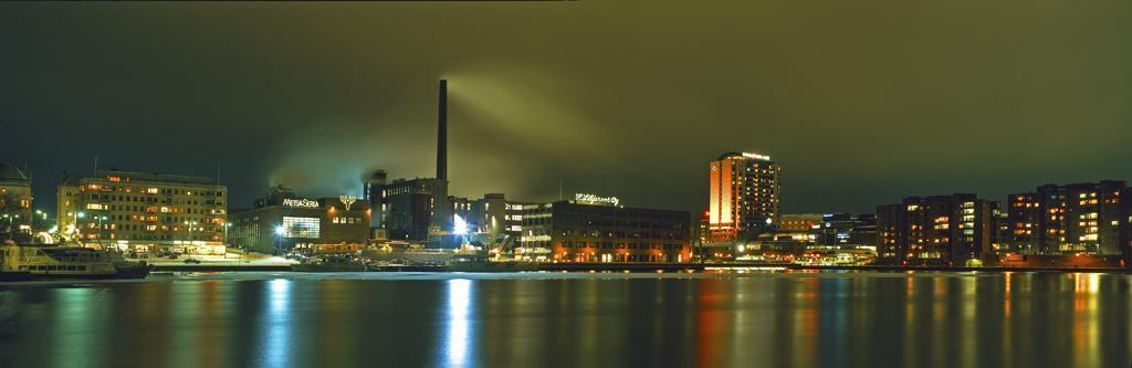 FI Tampere