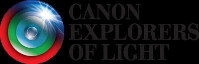 2010 EOL Logo_ Clear BG