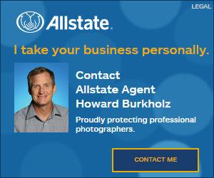 allstate sponsorship logo