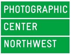 PCNW logo