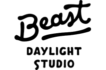 Beast Daylight Sponsor