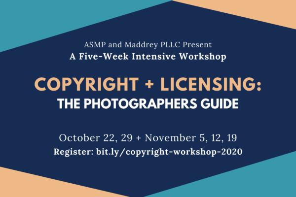 10-2020 Copyright Workshop - ASMP_PLLC - 8.5x11[4729]