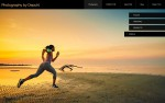 ABE-Website-screenshot2-300x188-150x94