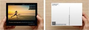 Beautiful-Product-Photography-postcard-300x103