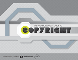 copyright_cover2