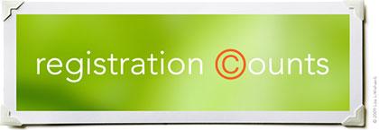 registration_counts420