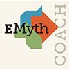 EMythCoachLogo_Square