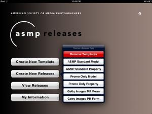 Releases_App_01-300x225