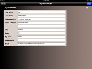 Releases_App_02-300x225