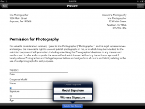 Releases_App_05-300x225