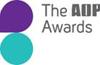 aop-awards
