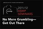 postcard_seminars2011