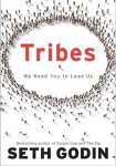 tribes_bookcover-105x150