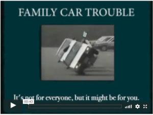 screenshot of video posted at PDNPulse