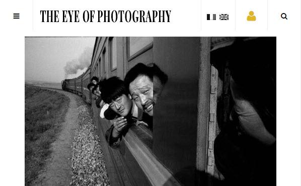 In Memoriam : Wang Fuchun (1943-2021) by Jean Loh
