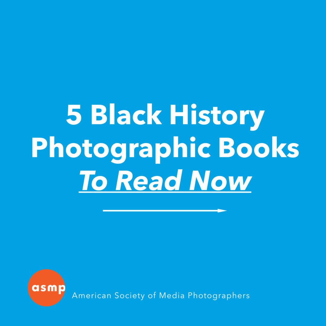 5BlackHistoryPhotographicBooks-01
