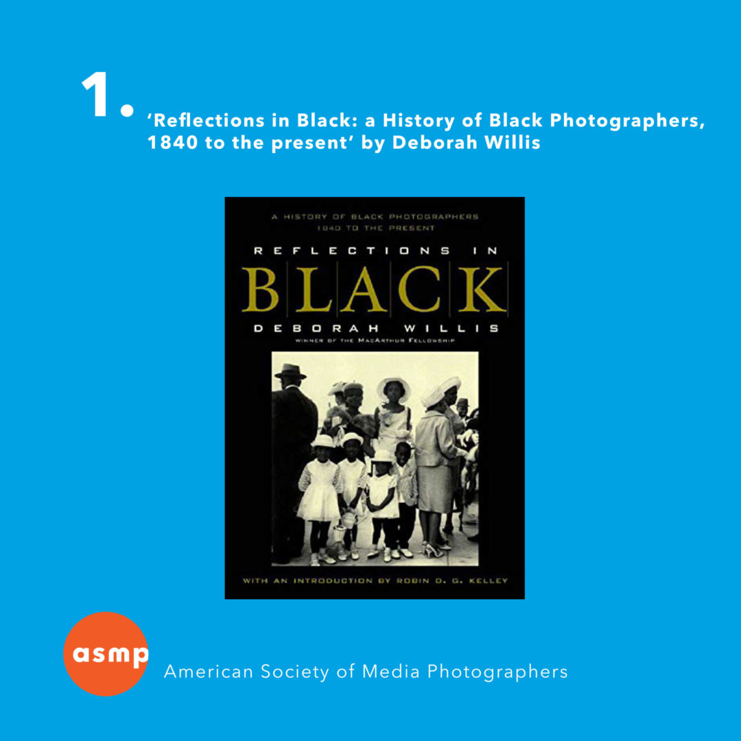 5BlackHistoryPhotographicBooks-02